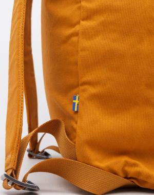 Městský batoh Fjällräven Foldsack No. 1