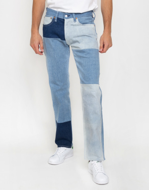 Levi's® - 501 Original Fit