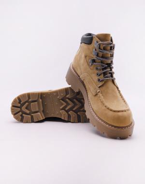 Boots Vagabond Cosmo 2.0