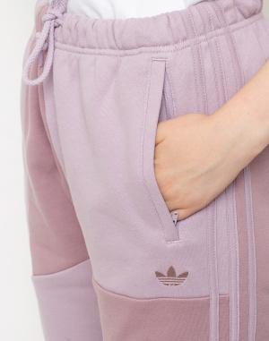 adidas Originals - Daniëlle Cathari Sweatpant