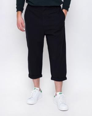 RVLT - 5855 Trousers