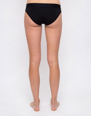 Calvin Klein - Bikini