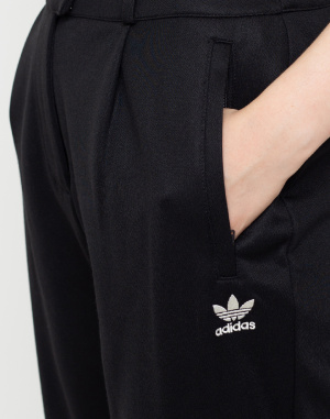 adidas Originals - Daniëlle Cathari Trousers