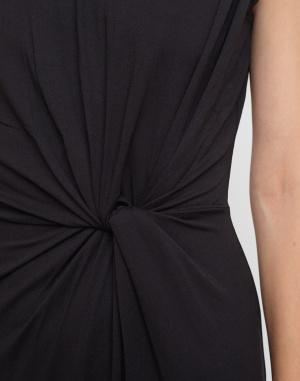 Edited  - Nadine Dress