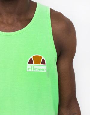 Ellesse - St Lucia