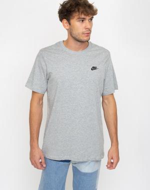 Triko Nike Sportswear Club