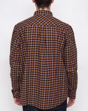 Košile - Carhartt WIP - Lanark Shirt