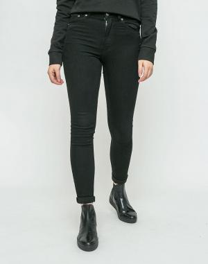 Kalhoty - Cheap Monday - High Skin