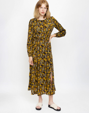 Šaty Ichi Celia