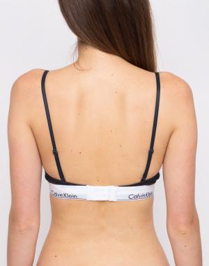 Podprsenka - Calvin Klein - Unlined Triangle