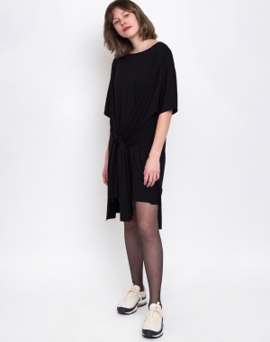 Odivi - Wild Dress