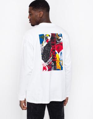 Carhartt WIP - Patchwork T-Shirt