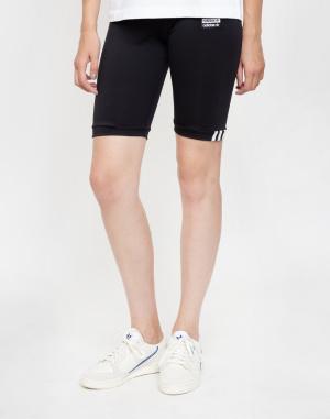 adidas Originals - Cycling Tights