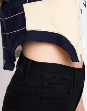 Triko - Nike - Sportswear Top