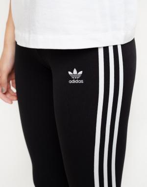Tepláky - adidas Originals - 3-Stripes