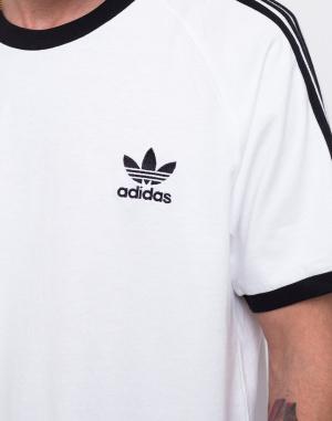 Triko - adidas Originals - 3-Stripes