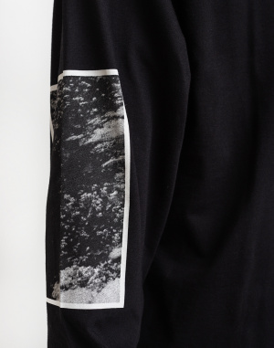 Carhartt WIP - Deep Space T-Shirt