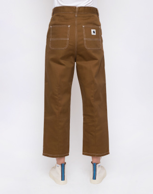 Kalhoty - Carhartt WIP - Armanda