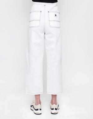 Kalhoty Carhartt WIP Armanda Pant