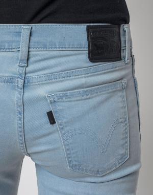 Kalhoty - Levi´s® - The Revolver