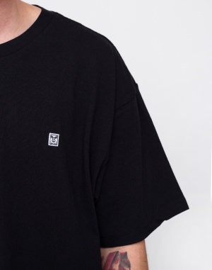 Obey - 89 Icon Box Tee II SS