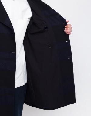 Kabát - Buffet - Kendrick