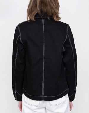 Bunda - Carhartt WIP - Meddox Jacket