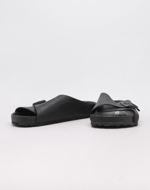 Pantofle Birkenstock Arosa BS EXQ