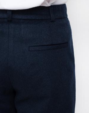 Kalhoty - Buffet - Pacco