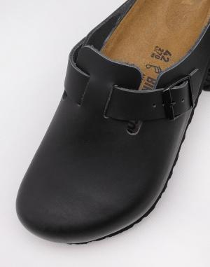 Pantofle Birkenstock Boston BS