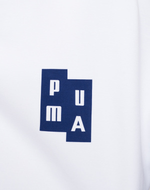 Puma - Ader Turtleneck