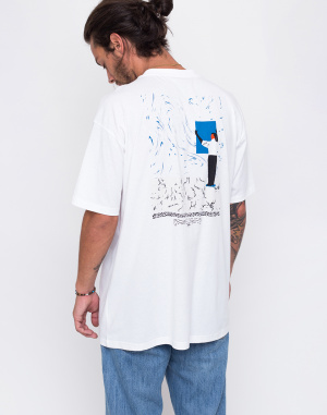 Triko - Polar Skate Co. - Hanging a Painting
