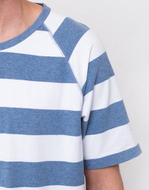 Makia - Keel T-shirt
