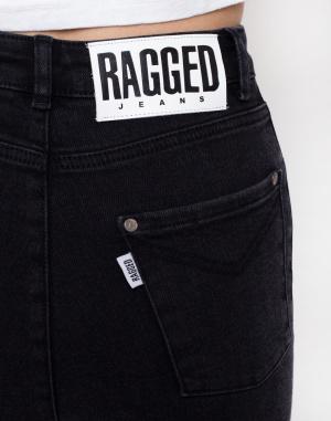 The Ragged Priest - Skinny Jean