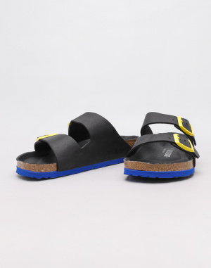 Pantofle Birkenstock Arizona LENB