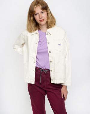 Bunda Lee Chore Jacket