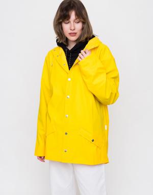 Raincoat Rains Jacket