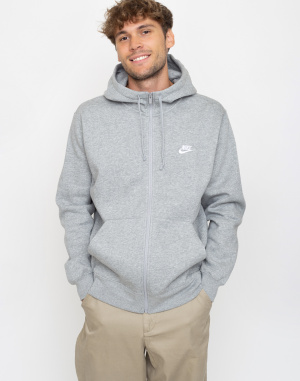 Nike - Sportswear Club Fleece