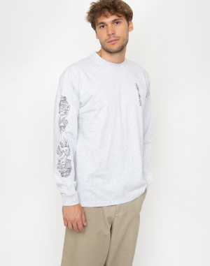adidas Originals - Sweet Hands Tee