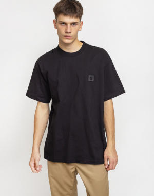 Carhartt WIP - Sedona T-Shirt