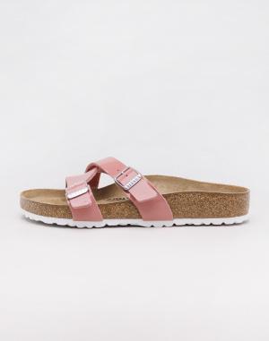 Pantofle Birkenstock Yao Balance BF