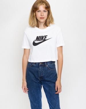 Nike - Sportswear Essential