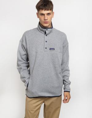Patagonia - LW Better Sweater Marsupial P/O