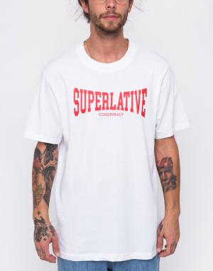 WeSC - Superlative