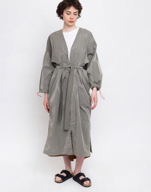 Buffet - Biba Coat