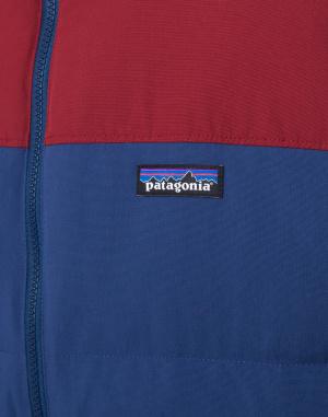 Patagonia - Reversible Bivy