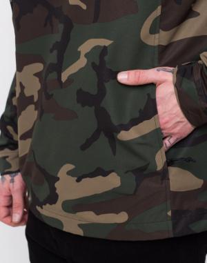 Bunda - Carhartt WIP - Nimbus Pullover