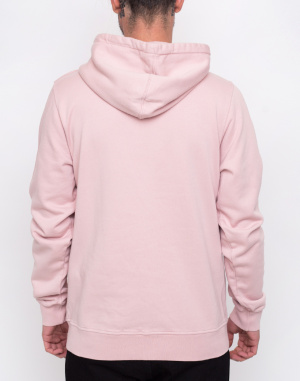 Colorful Standard - Classic Organic Zip Hood