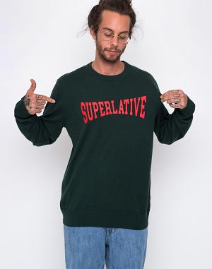 WeSC - Anwar Superlative