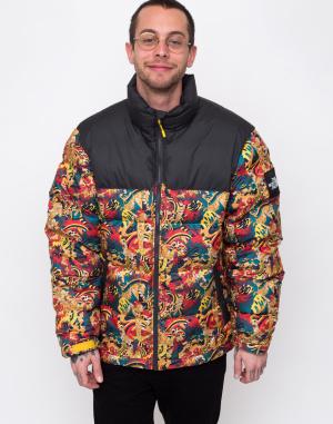 Péřová bunda - The North Face - 1992 Nuptse Jacket